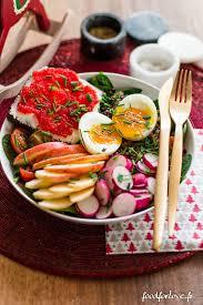 cuisine danoise assiette complète danoise food for