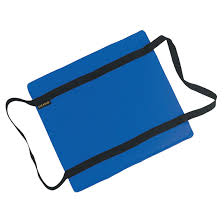 8 Cushion Stearns Utility And Flotation Cushion 16 X 14 3 8
