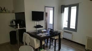 chambre de commerce salon de provence vente appartement 4 pièces salon de provence t4 ref 16774059