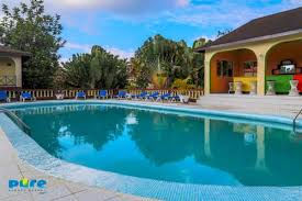 Barbie Barn Negril Pure Garden Resort Negril Negril Jamaica Overview Priceline Com