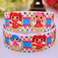 lalaloopsy party supplies compare prices on lalaloopsy party supplies online shopping buy