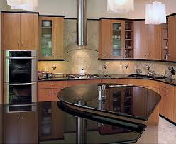 kitchen cabinet corners corner kitchen cabinet solutions