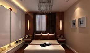 outstanding bedroom wall lamps other than outboard lights on
