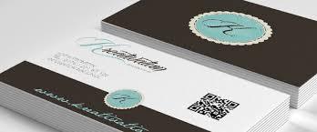 visitenkarten design erstellen visitenkarten archives saxoprint