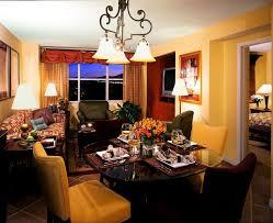 hotels in las vegas with 2 bedroom suites 2 bedroom hotel rooms in las vegas 2 bedroom hotels in las vegas las