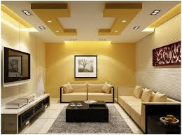 ceiling ideas for bathroom ceiling vibrant ideas ceiling design for living room
