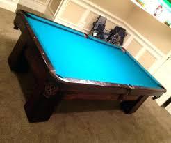 pool table movers atlanta pool table movers atlanta pressional atlanta pool table movers
