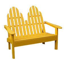 Outdoor Furniture Plans by Como Wood Garden Benchwood Chair Uk Outdoor Benches For Sale