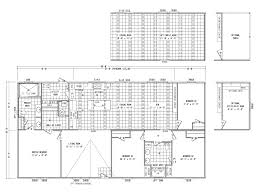 view model pe32604f floor plan for a 1840 sq ft palm harbor