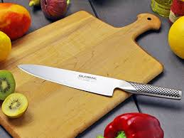 anthony bourdain on kitchen knives anthony bourdain says this is the best starter chef s knife food