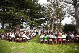 weddings and other exclusive use rentals randall museum