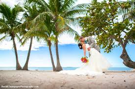 wedding venues in key west virginia wedding photographers david chagne photography