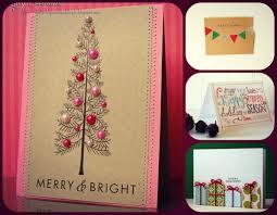christmas diy ideas forristmas cardsdiy card pinterestdiy cards