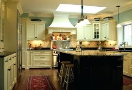 stove island kitchen kitchen island with sink and stove top ningxu