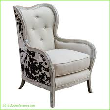 modern high back chairs for living room awesome sofa modern