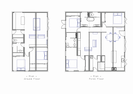 47 luxury collection of container home floor plans house and