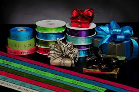 wholesale ribbon wholesale ribbon and retail supply companies ribbons wholesale