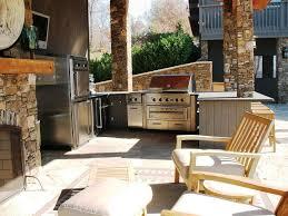 simple outdoor kitchen ideas kitchen simple outdoor kitchen appliance packages interior