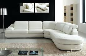 Leather Sofa Italian Italian Couches Best Designer Leather Sofas Modern Leather Sofa