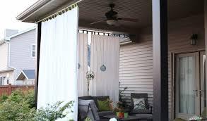 balcony curtain divider stunning walmart privacy screen astonishing walmart