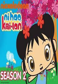 Ni Hao Kai Lan Season 2 Trakt Tv