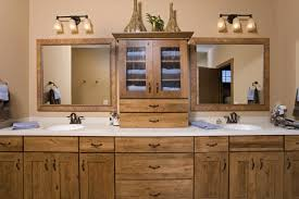 Kitchen Cabinet Gallery Cabinets Gallery Kitchens Plus Inc Billings Montana Gallery