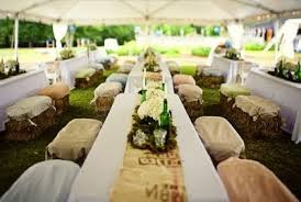 country chic wedding the grower s country chic wedding inspirations