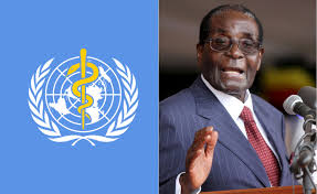 who director general rescinds controversial mugabe appointment