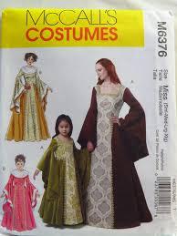 Halloween Costume Patterns 9 List Mccall U0027s Costume Images Costume