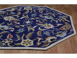 floral rugs u0026 floral area rugs on sale luxedecor