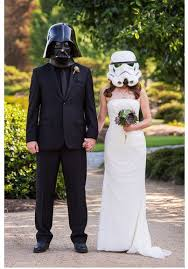 thã mes mariage les thèmes de mariage les plus originaux bloom events