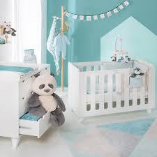 noukies chambre le tapis d éveil avec arches de la collection et coco par