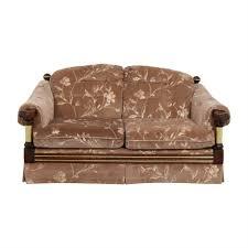 big lots simmons sofa sofas big lots loveseat big lots sofa bed big lots living room