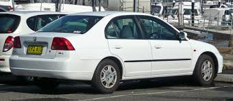 file 2000 2002 honda civic gli sedan 01 jpg wikimedia commons