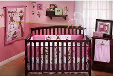 Disney Princess Crib Bedding Set Disney Princess Nursery Bedding Sets Ebay