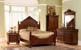 real wood bedroom sets beautiful bedroom furniture sets foter