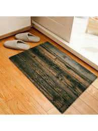 Wood Area Rug Wonderful Stylish Bamboo Outdoor Rug Ebay Room Area Rugs