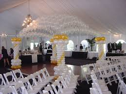 wedding ideas air balloon wedding decor wedding balloon