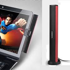 haut parleur pour ordinateur de bureau bass ordinateur portable de bureau pc haut parleurs usb