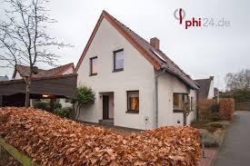 Immobilien Architektenhaus Kaufen Einfamilienhaus Archive Seite 3 Von 8 Immobilienmakler Aachen