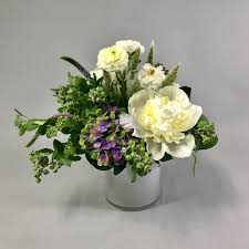 boston florist flower delivery by bloom couture floral studio