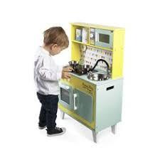 cuisine king jouet djeco cuisine jouet en bois la cuisinière de gaby dinettes