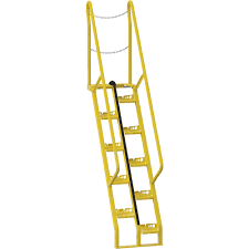 stair design tool design of your house u2013 its good idea for your life