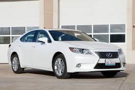 lexus es 350 reviews 2015 2015 lexus es 350 our review cars com
