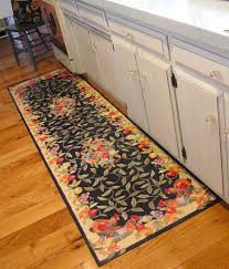 Comfort Mats For Kitchen Kitchen Kitchen Rugs And Mats Throughout Breathtaking Best