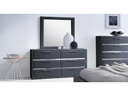 chambre avec miroir commode commode avec miroir best of indogate miroir de chambre pas