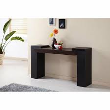 Accent Console Table Modern Accent Tables Accent Tables Modern Gallery Images Modern