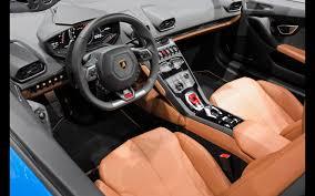 Lamborghini Huracan Automatic - it u0027s a spyder and it u0027s a beauty see what lamborghini wants you