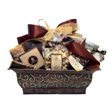 luxury gift baskets for more corporate gift baskets click on this link