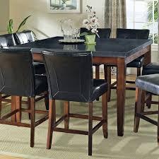 granite dining table models granite dining table models dining tables